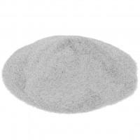 Suikerspinsuiker Wit - Kokos - 1000 gram